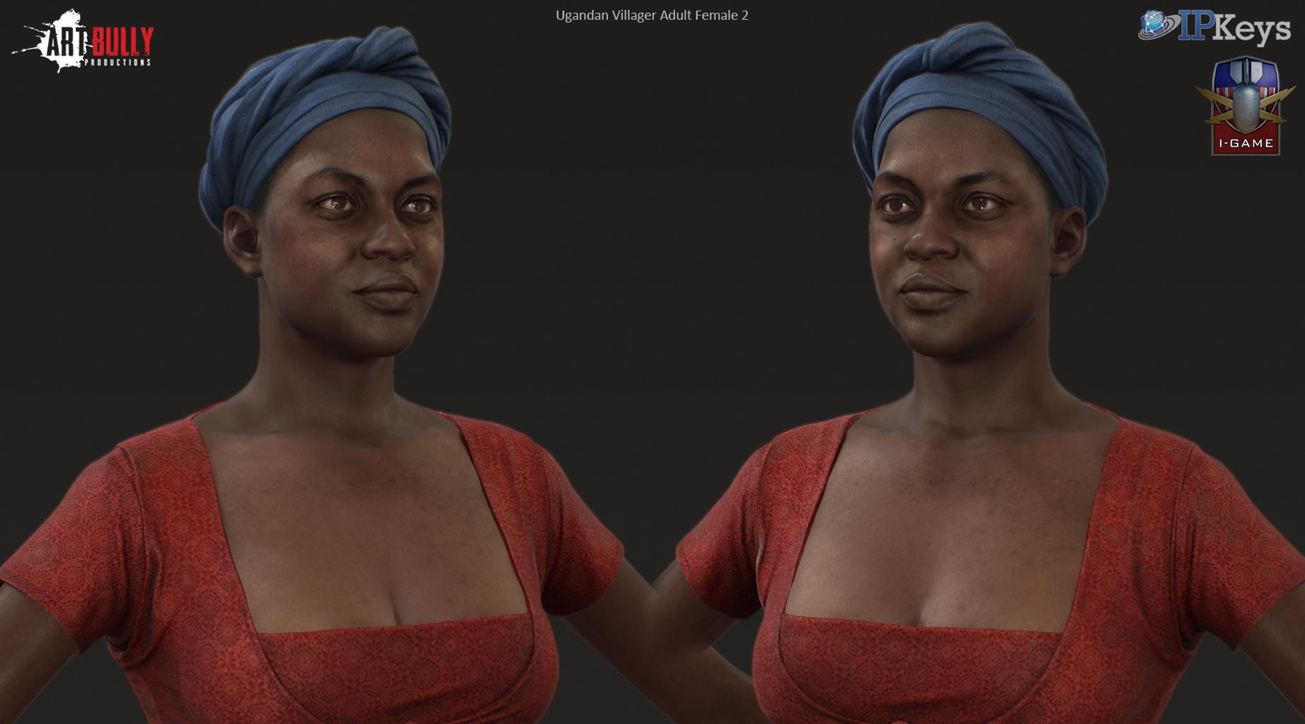 Ugandan_Villager_Adult_Female2b.jpg
