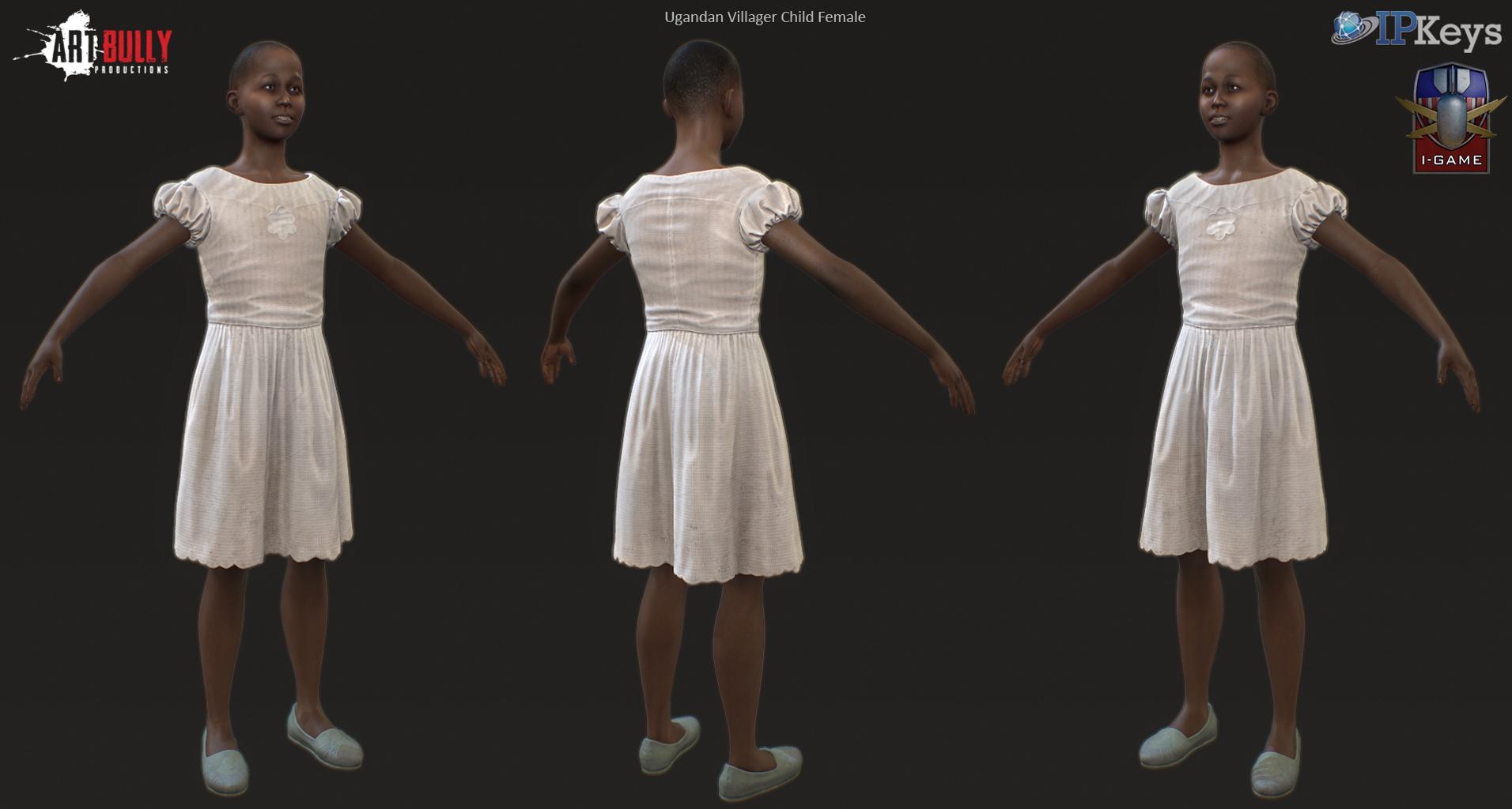Ugandan_Villager_Child_Female.jpg
