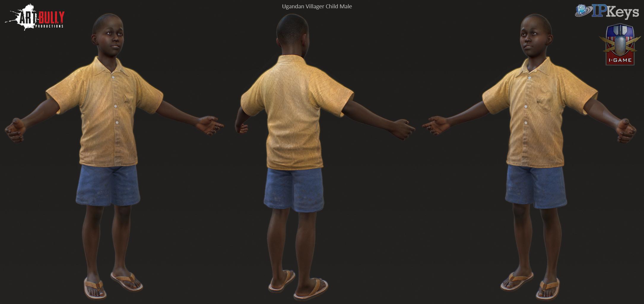 Ugandan_Villager_Child_Male.jpg
