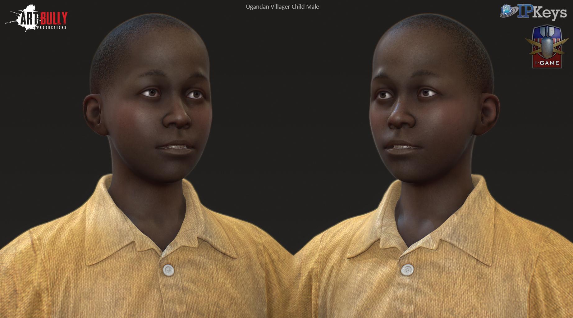 Ugandan_Villager_Child_Male2.jpg