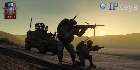 I-Game_Banner2.jpg