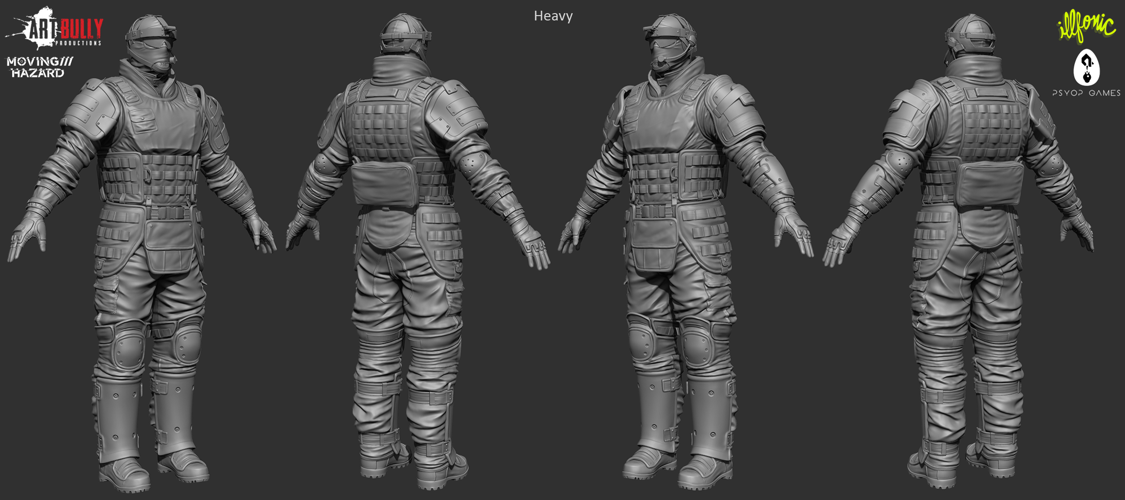 Heavy_Sculpt_Render_01.jpg