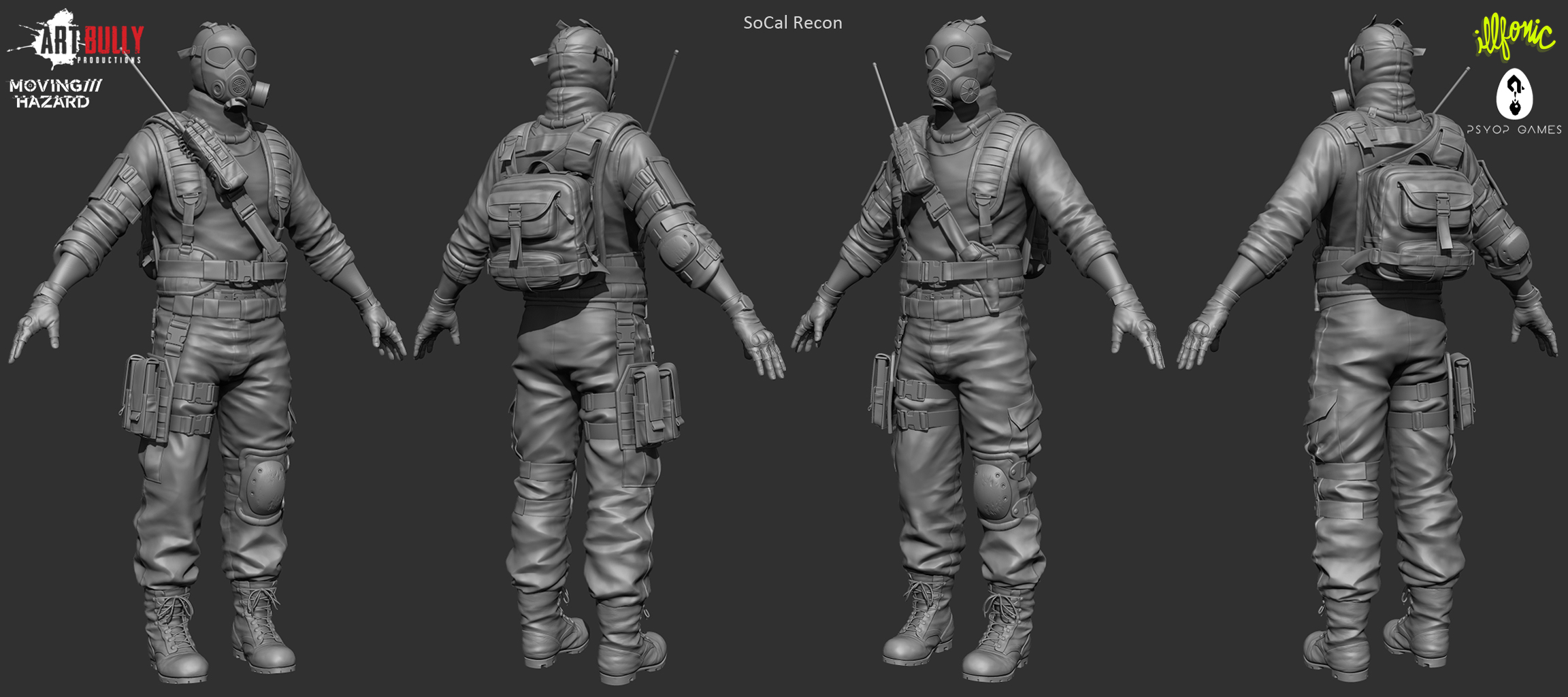 SoCal_Recon_Sculpt_Render_01.jpg