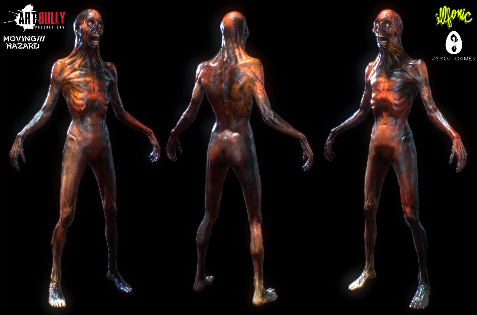 Zombie_2nd_Stage_V03.jpg