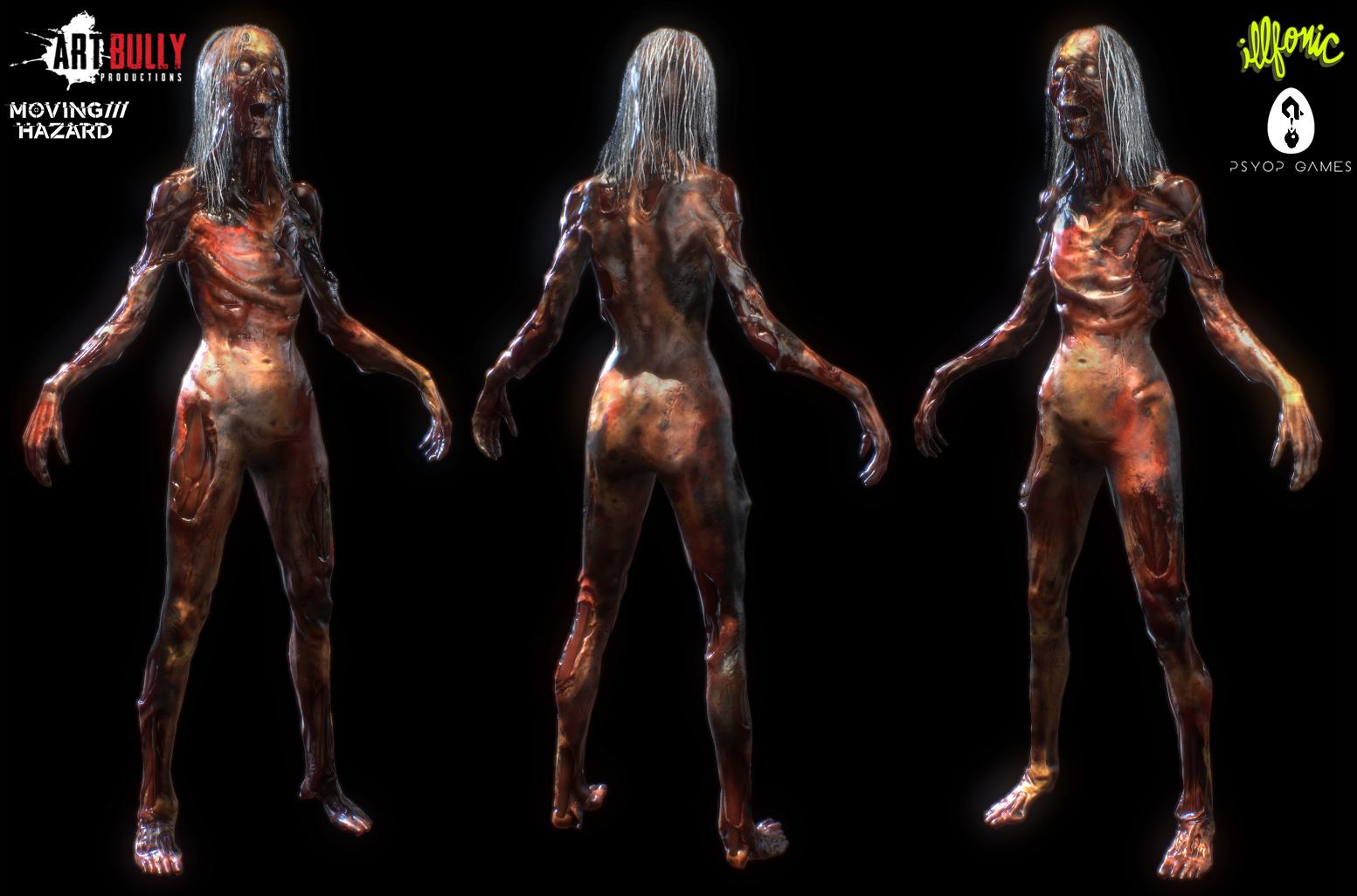 Zombie_3rd_Stage_V01.jpg