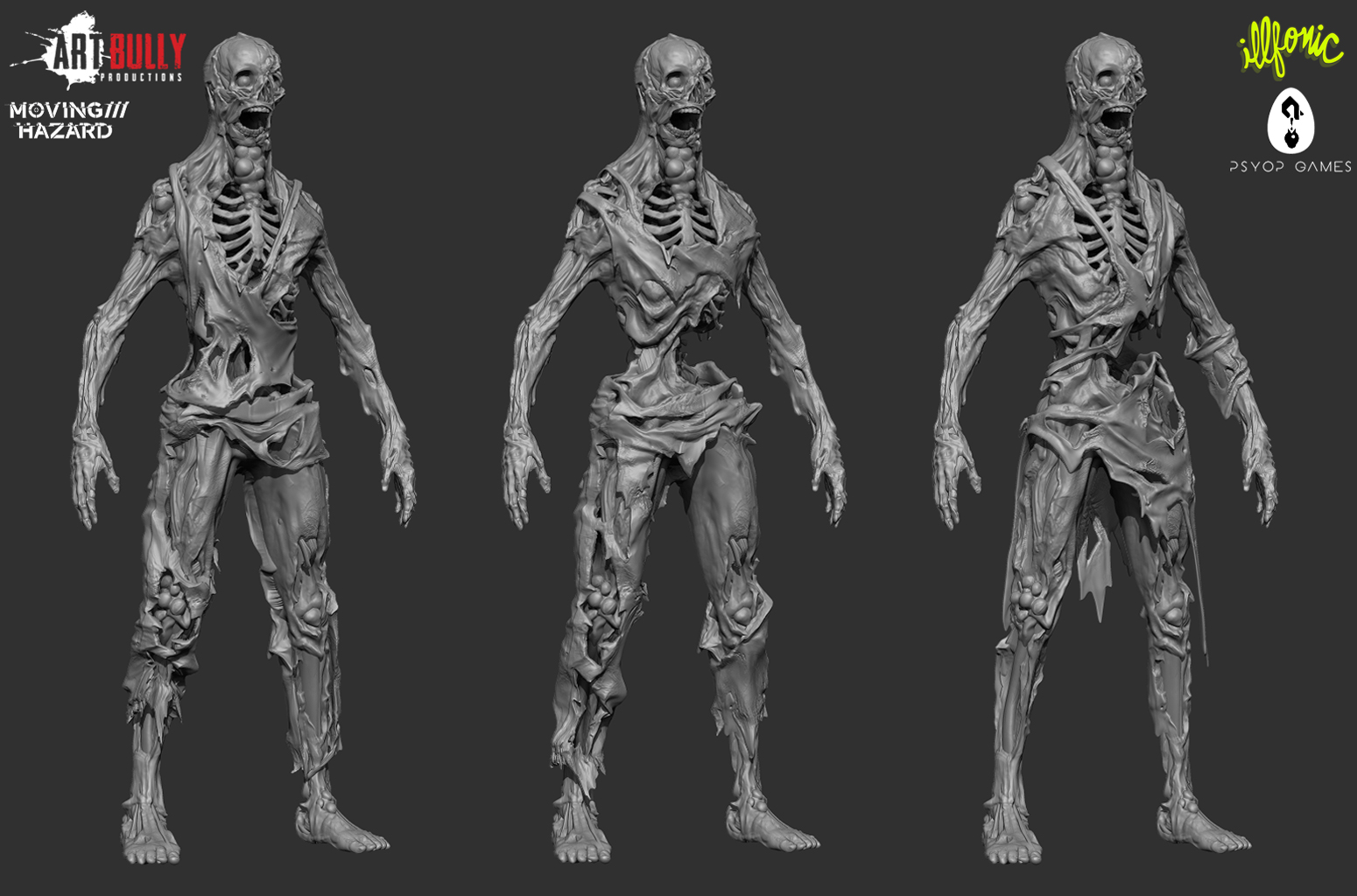 Zombie_4th_Stage_Clothes_Sculpt_01.jpg