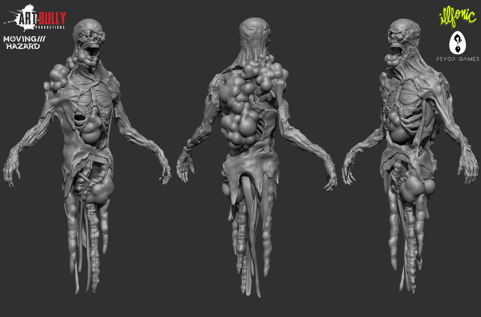 Zombie_6th_Stage_Sculpt_V01.jpg