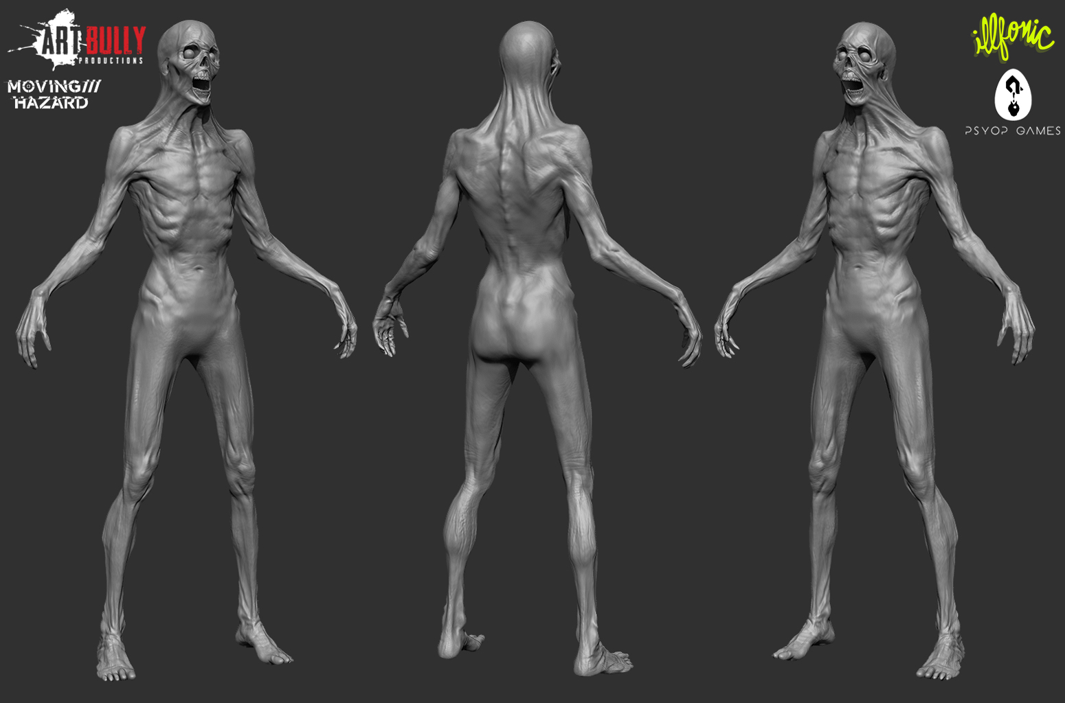 Zombie_2nd_Stage_Sculpt_V01.jpg