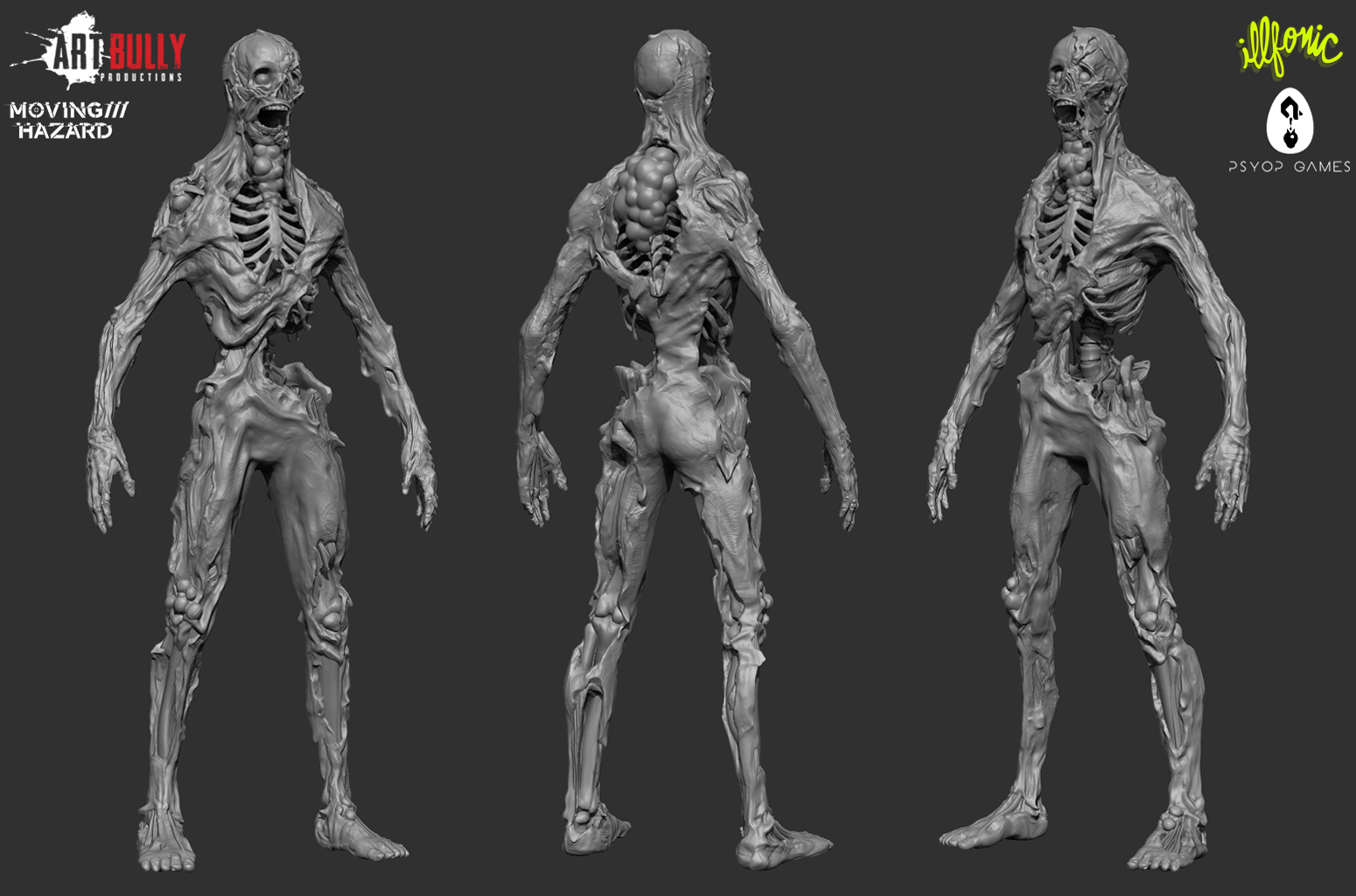 Zombie_4th_Stage_Sculpt_V01.jpg