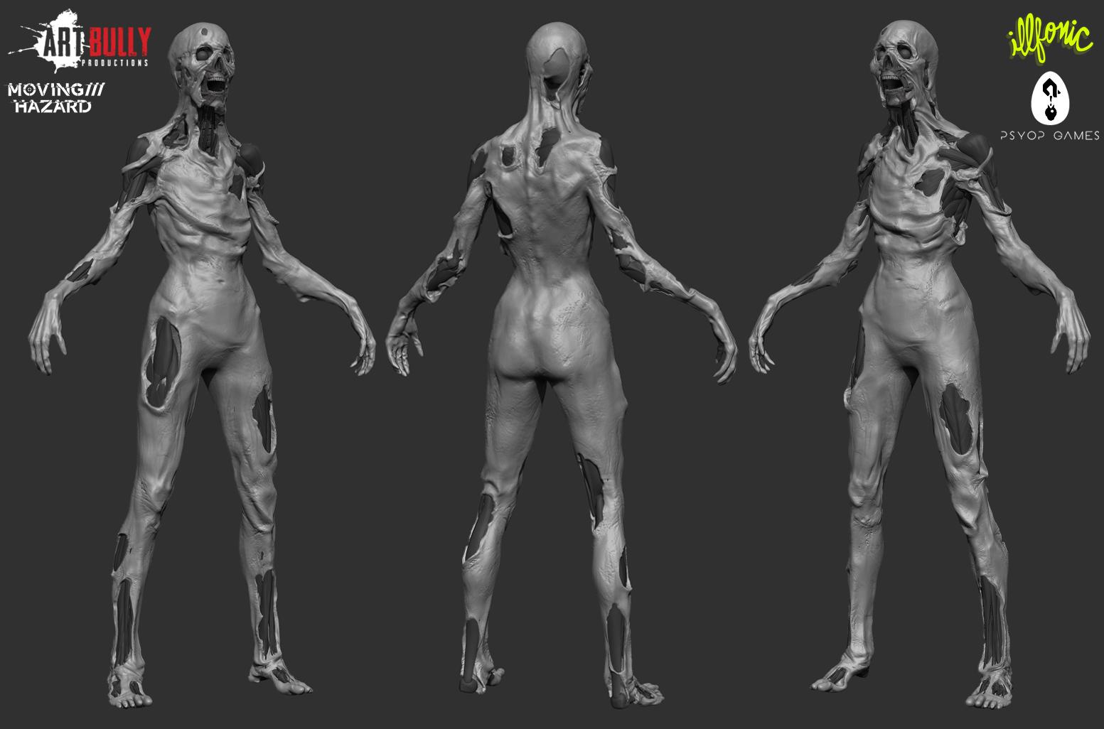 Zombie_3rd_Stage_Sculpt_V01.jpg