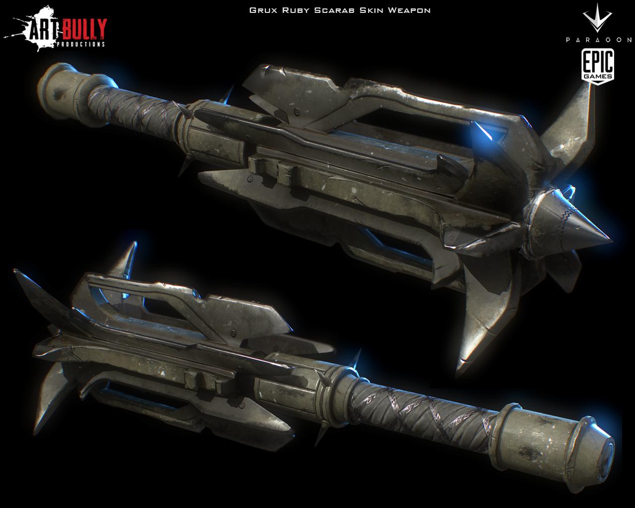 Grux_Ruby_Scarab_Skin_Weapon_Render_00.jpg