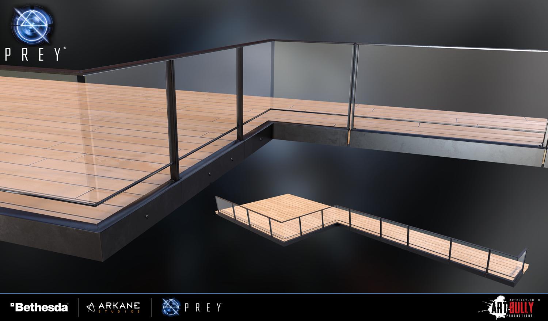 Apartment_Balcony_A_LP.png