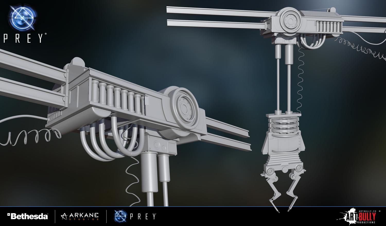 Arm_Mechanical_B_HP_new.png