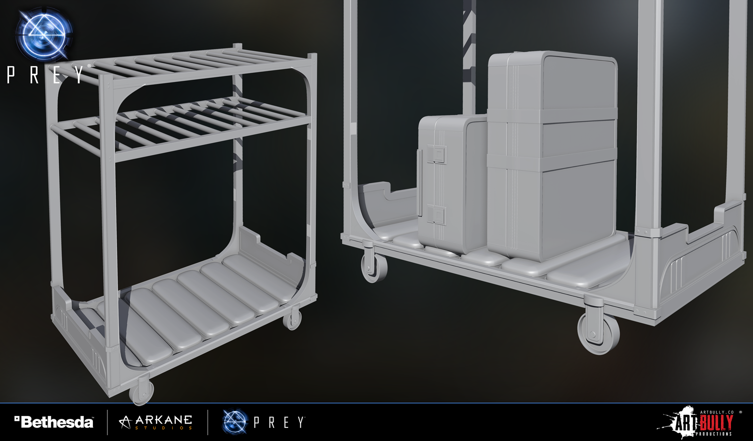 Cart_Luggage_A_HP_new.png