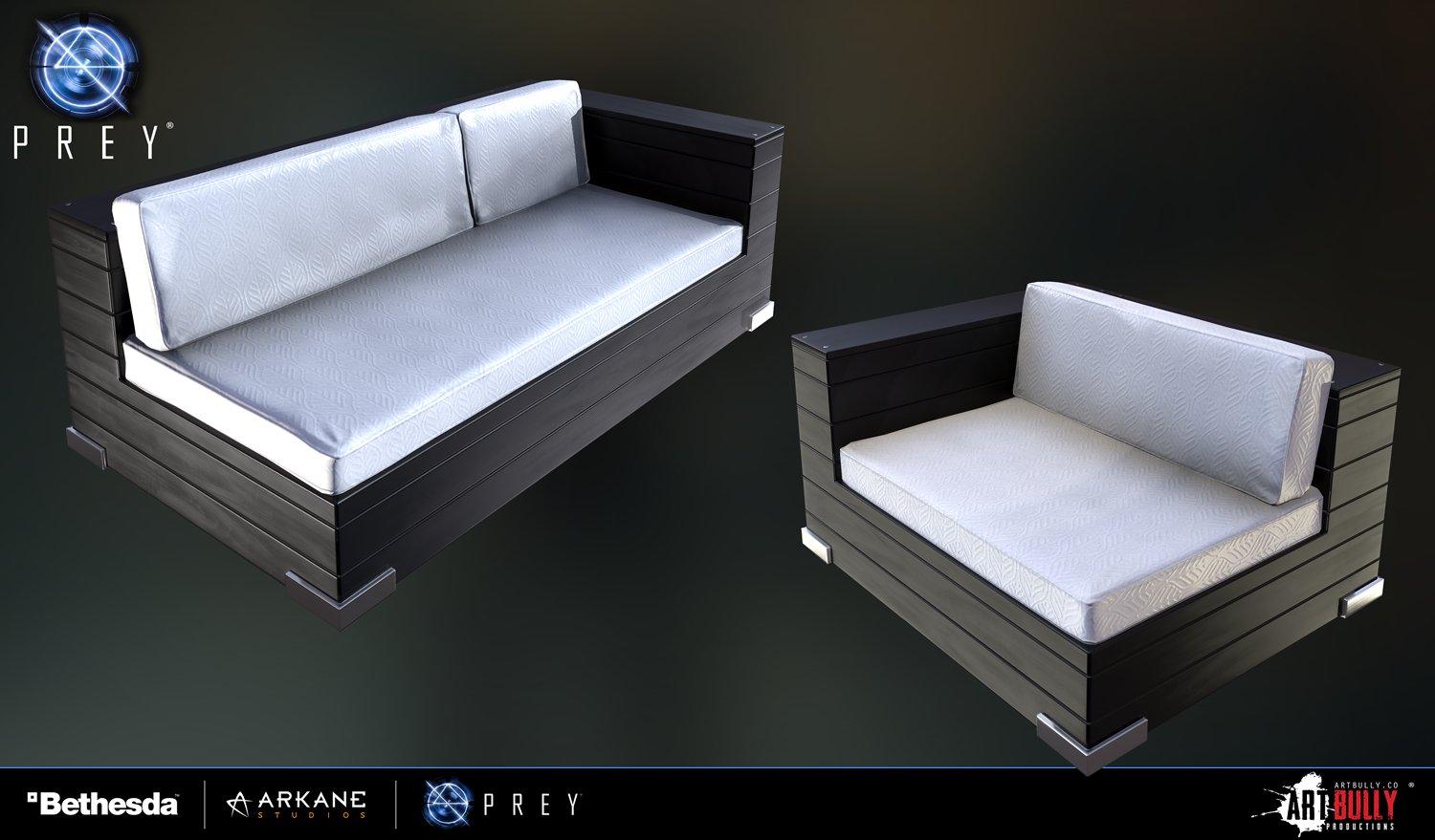 Chair_Apt_Balcony_A_Chairs_1_LP_new.png
