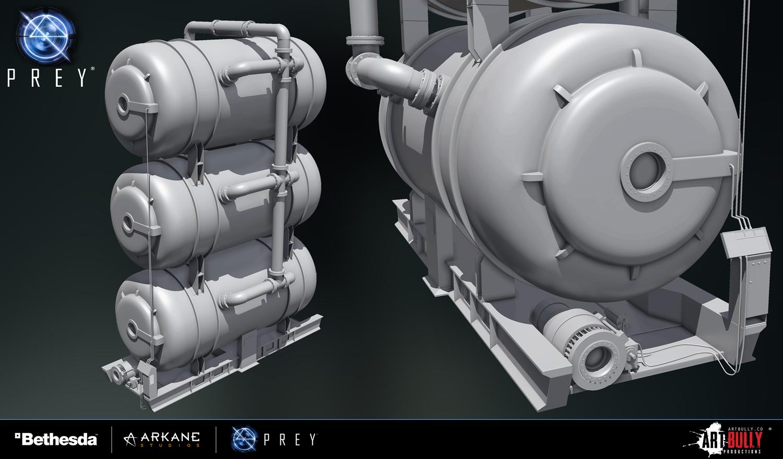 Fuel_Tank_A_HP_new.png