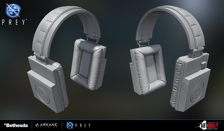 Headphones_A_HP_new.png