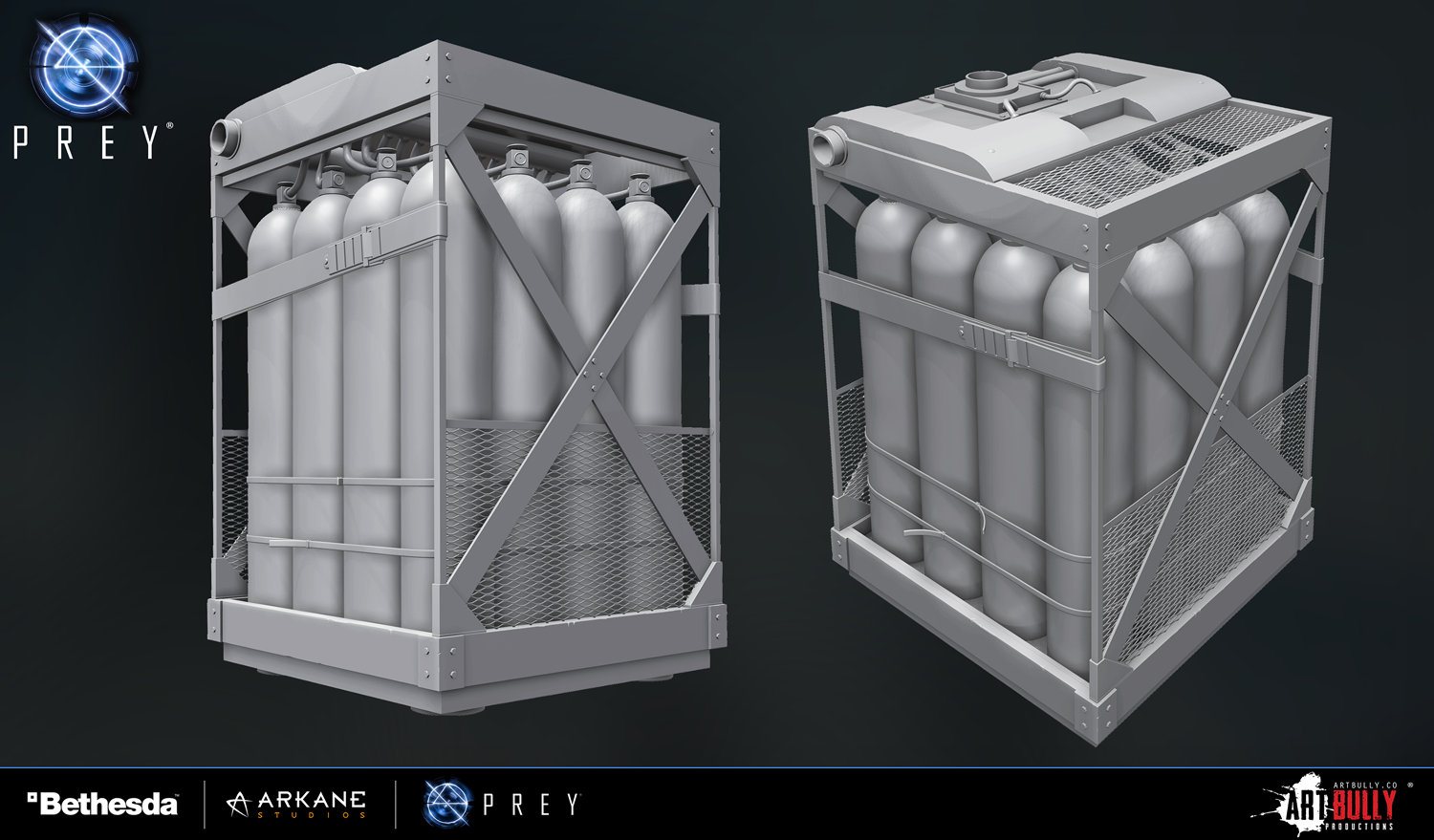 Industrial_Crate_Water_A_HP_new.png