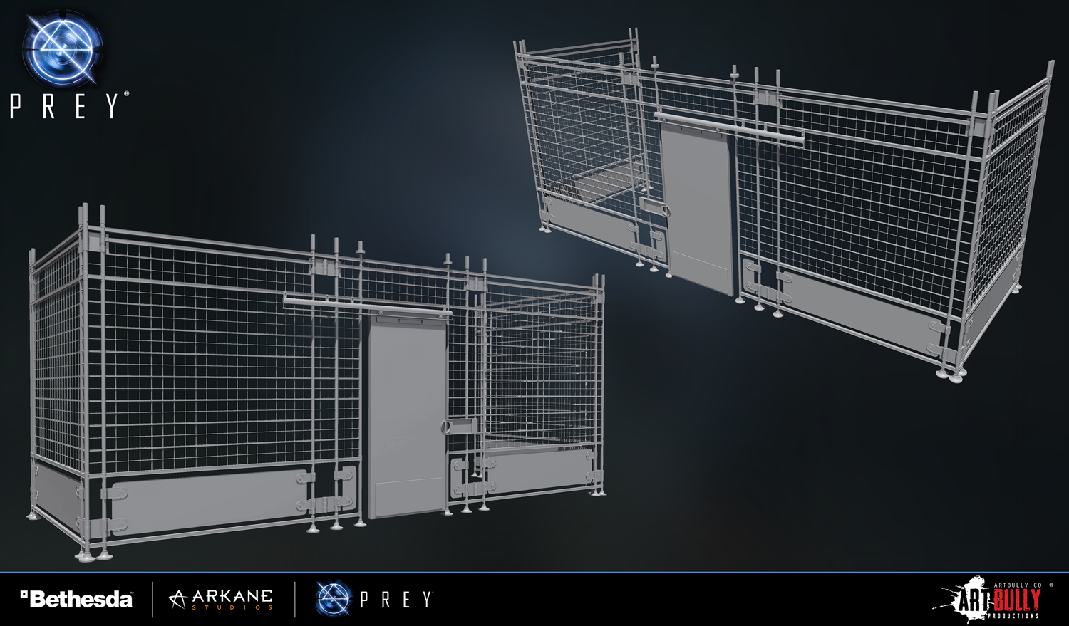 Industrial_Fencing_HP_new.png