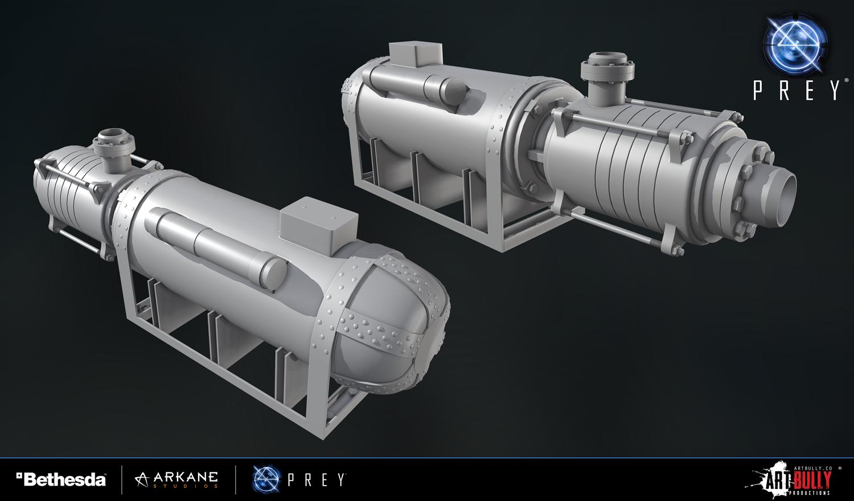 Industrial_WaterPump_A_HP_new.png