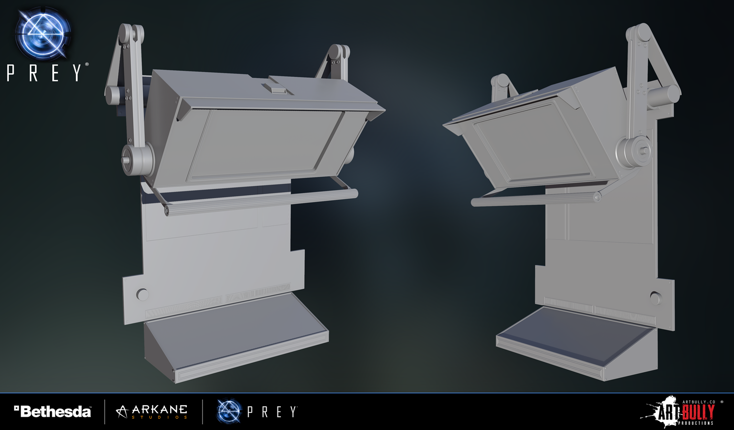 Kiosk_Stand_Industrial_A_HP_new.png