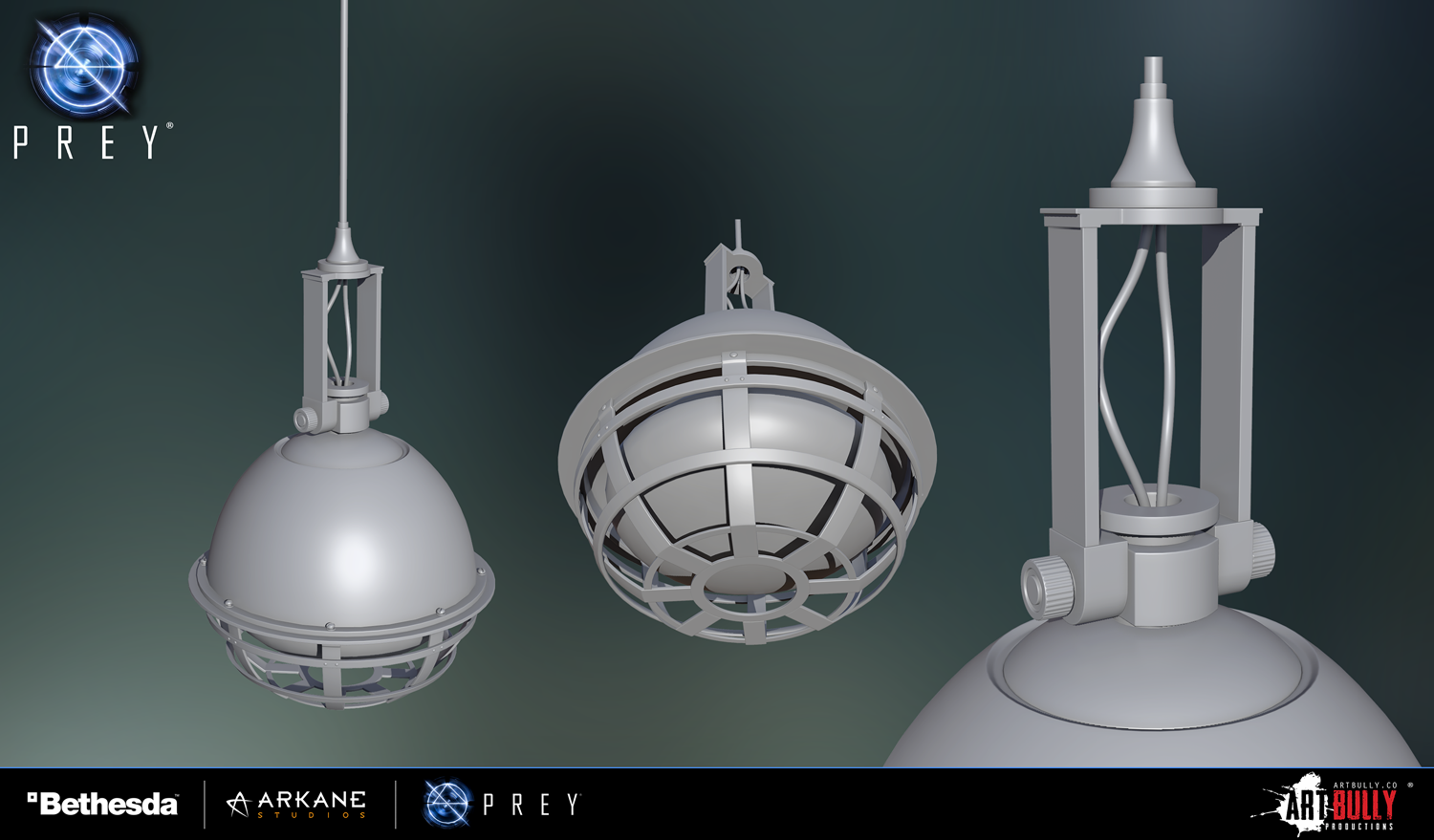 Light_Industrial_Hanging_A_HP_new.png