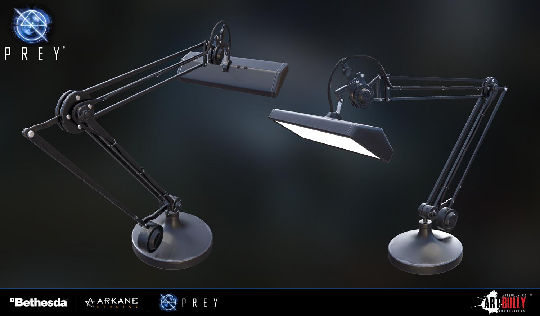 Light_Lab_Desk_A_LP_new.png