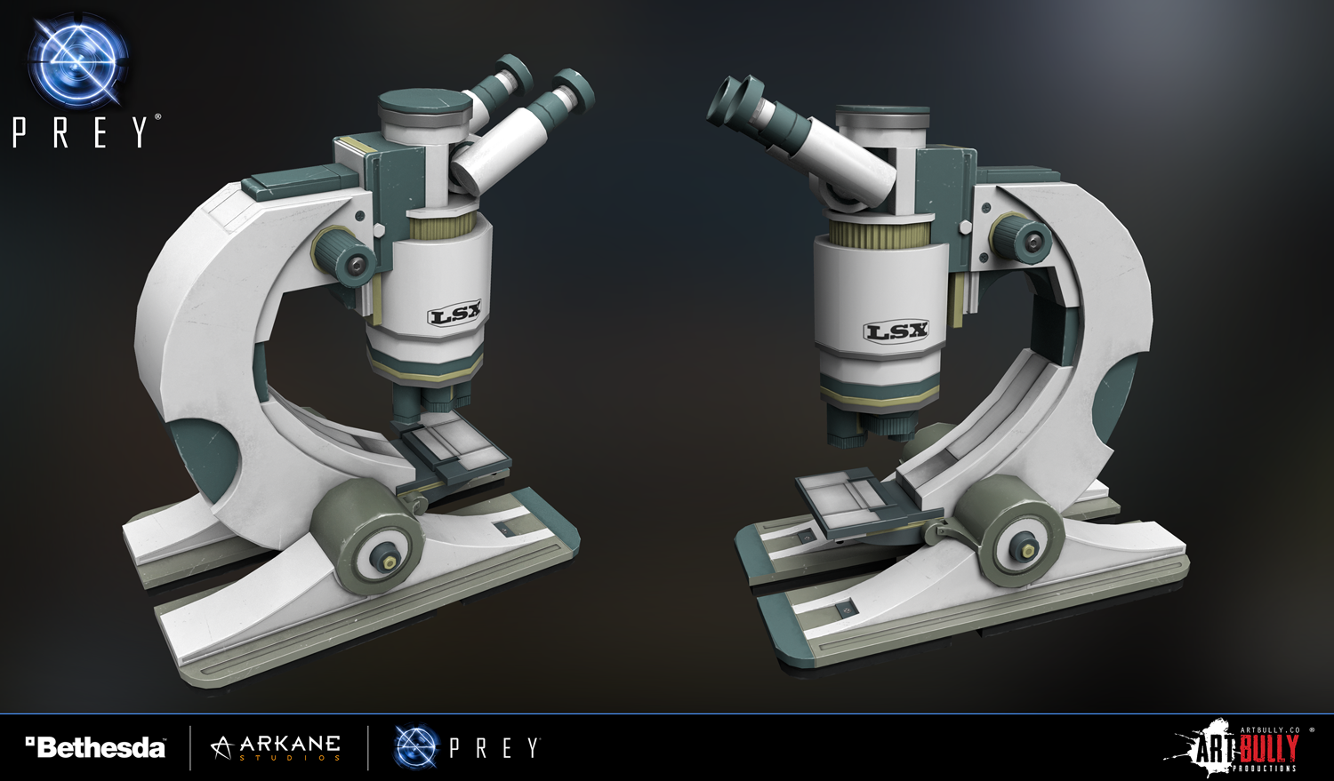 Microscope_A_LP_new.png