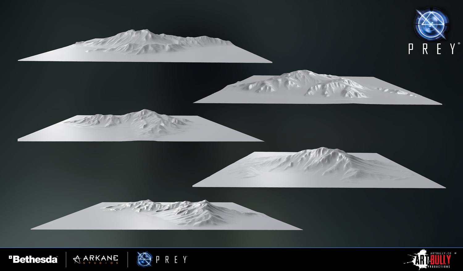 Mountains_HP_new.png