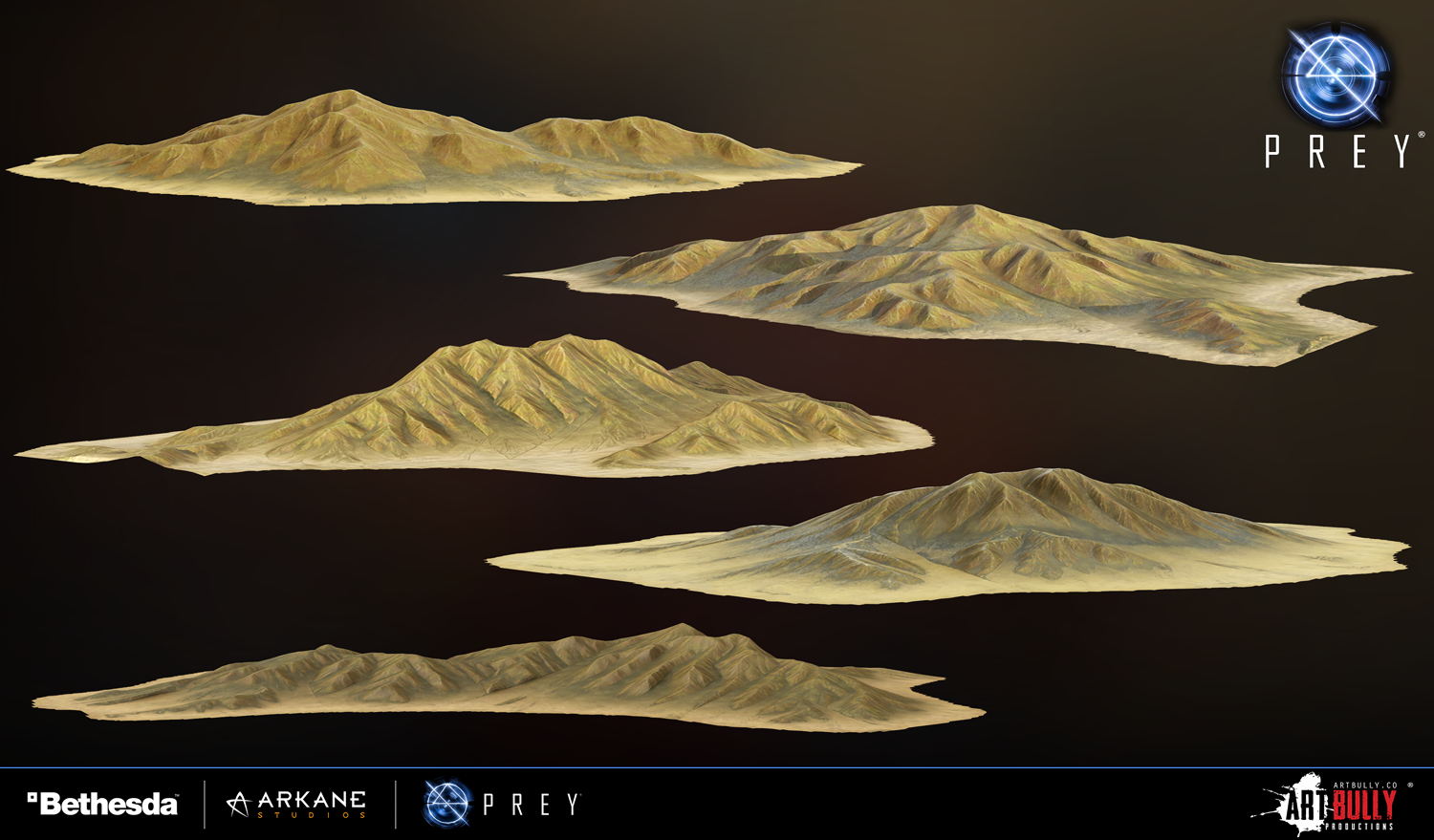 Mountains_LP_new.png