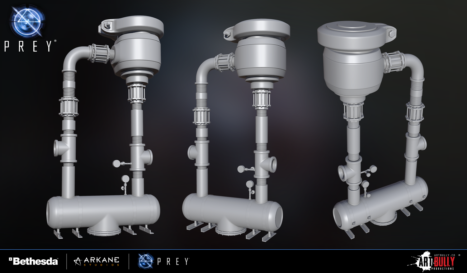 Pipes_Sprinkler_A_HP_1_new.png