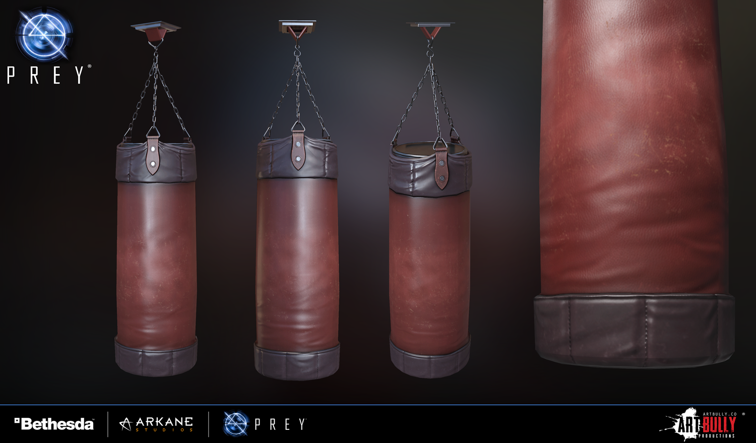 Punching_Bag_A_LP_new.png
