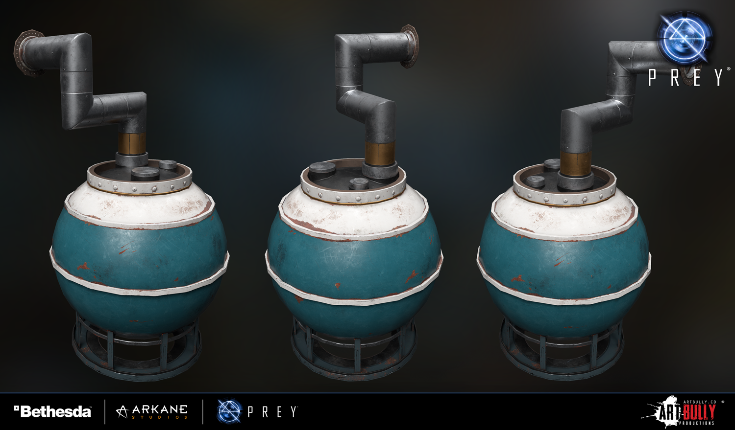 Tank_Round_A_LP_new.png
