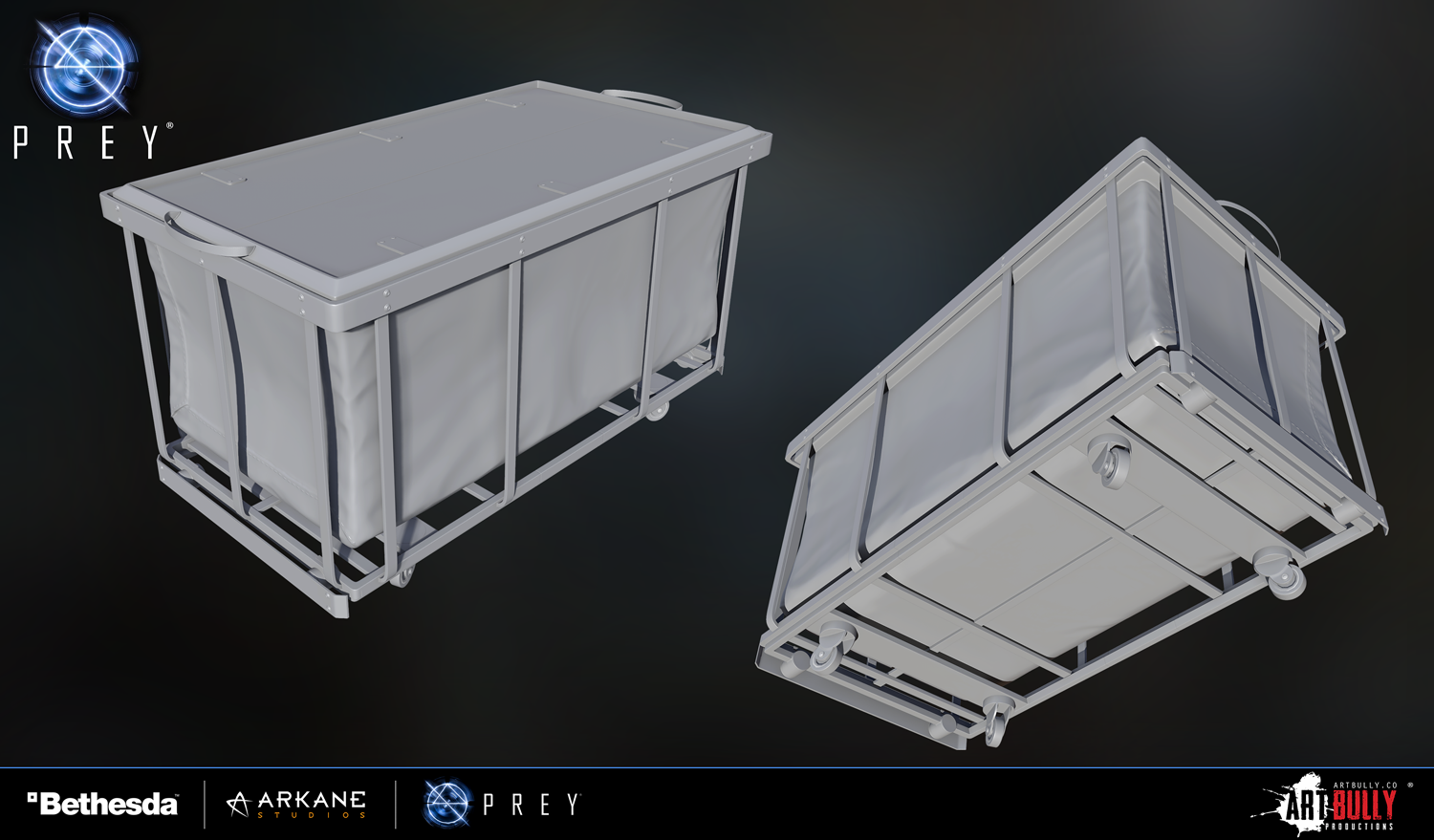 Universal_Cart_Laundry_A_HP_new.png