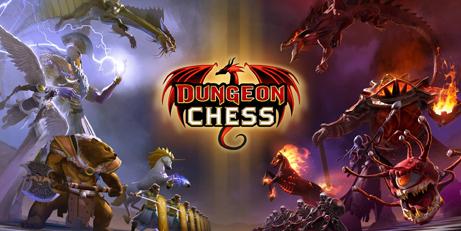 DungeonChess_Banner.jpg