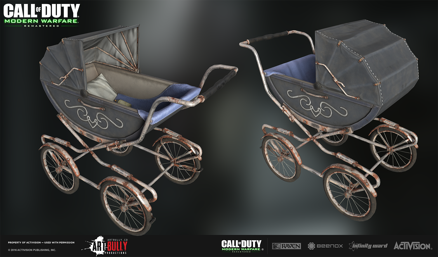 ch_baby_carriage_LP.png