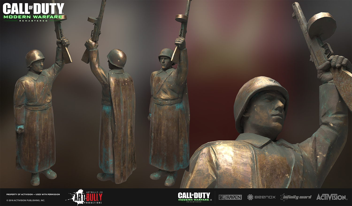 ch_russian_ww2_monument_LP.png