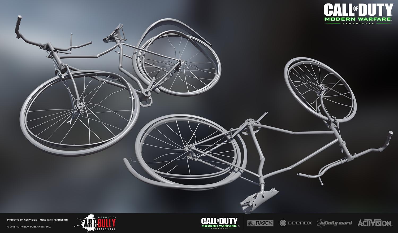 com_bike_destroyed_HP.png