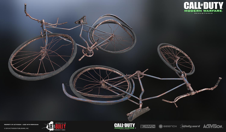 com_bike_destroyed_LP.png