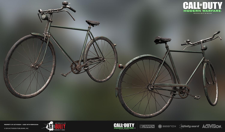 com_bike_LP.png