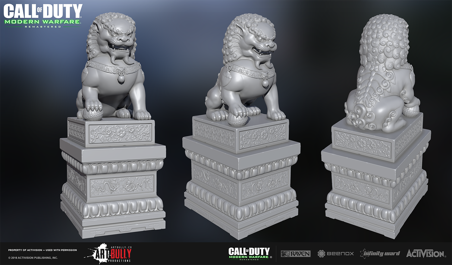 statue_chinese_lion_base_HP.png