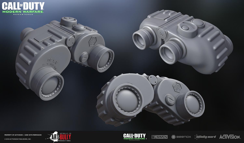 weapon_binocular_HP.png