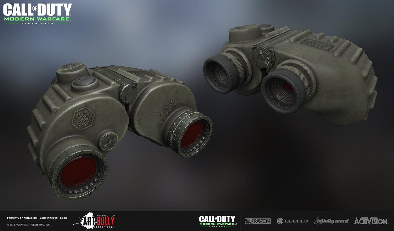 weapon_binocular_LP.png