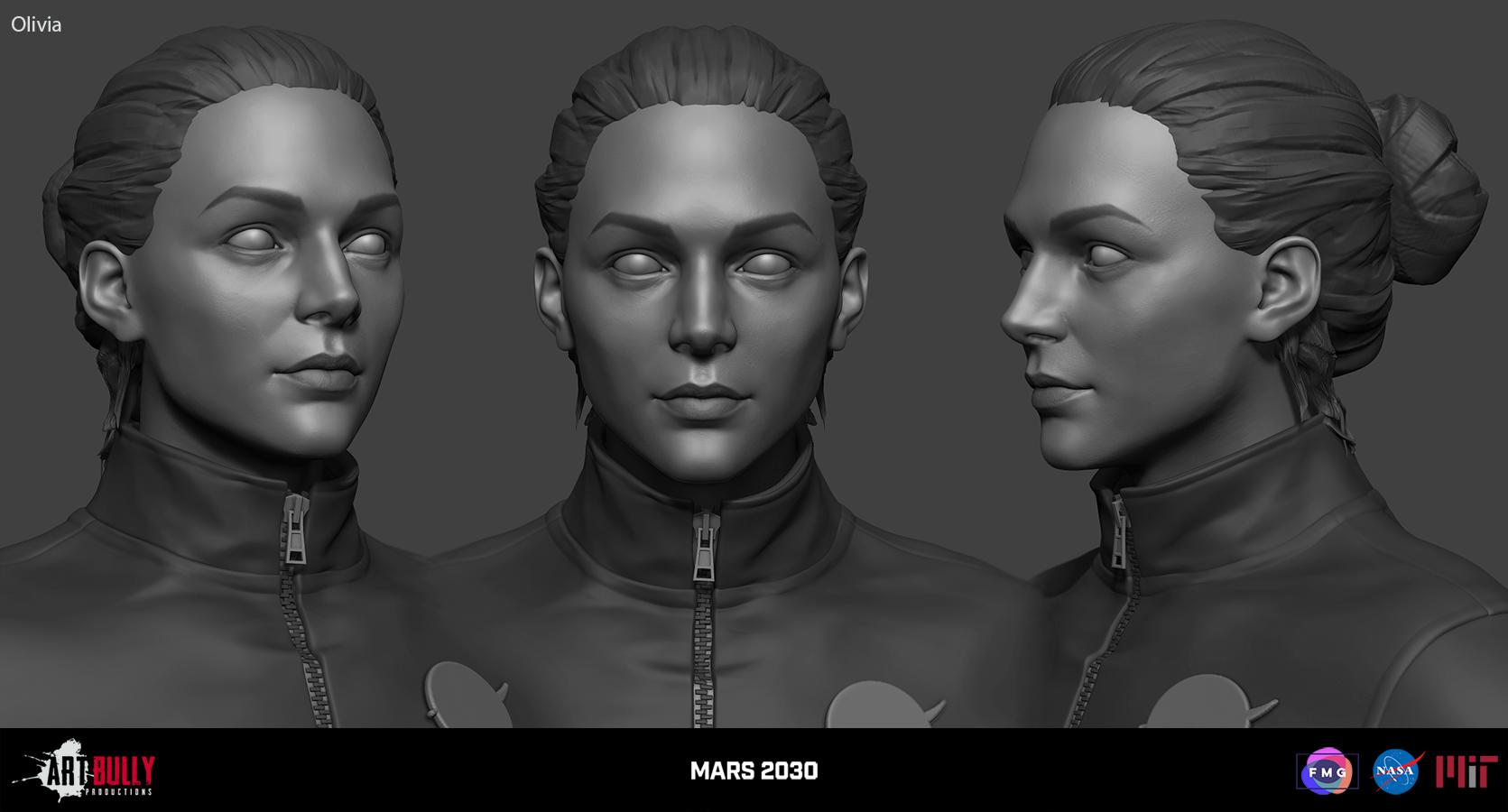 Olivia_Mars_2030_CU_Sculpt.png