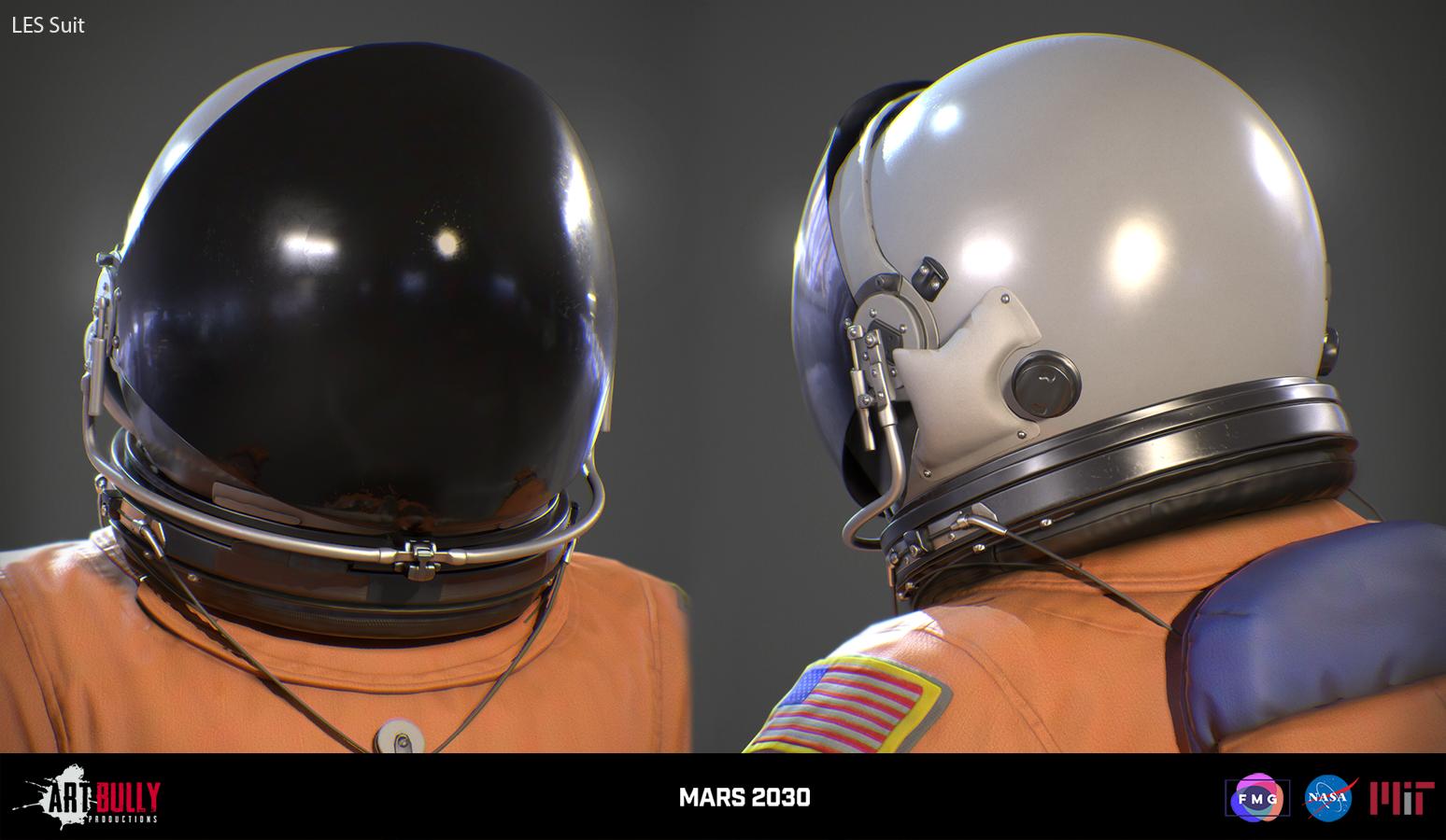 LESSuit_Mars_2030_CU.png