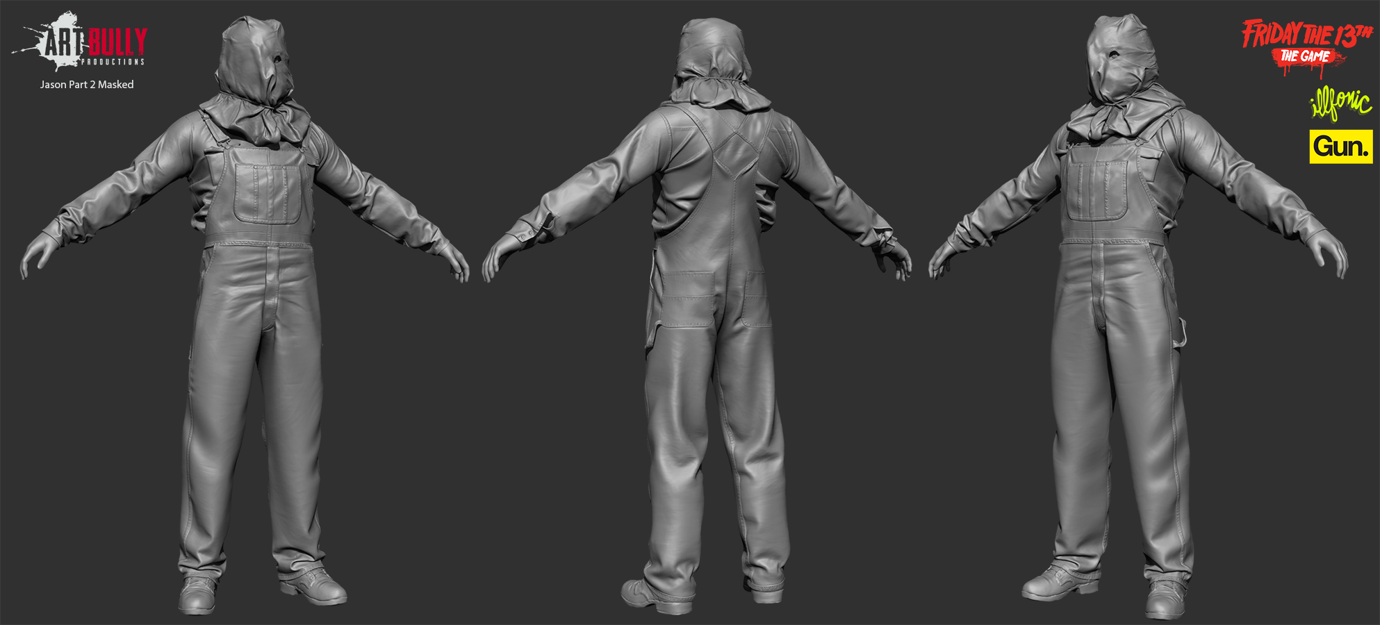 Jason_Part2_Highpoly_Masked_TT_01.png