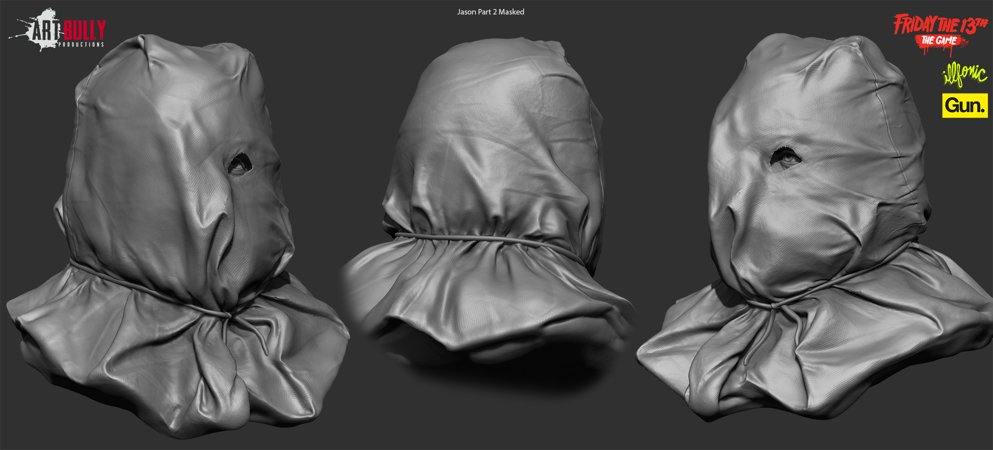 Jason_Part2_Highpoly_Masked_CU_01.png