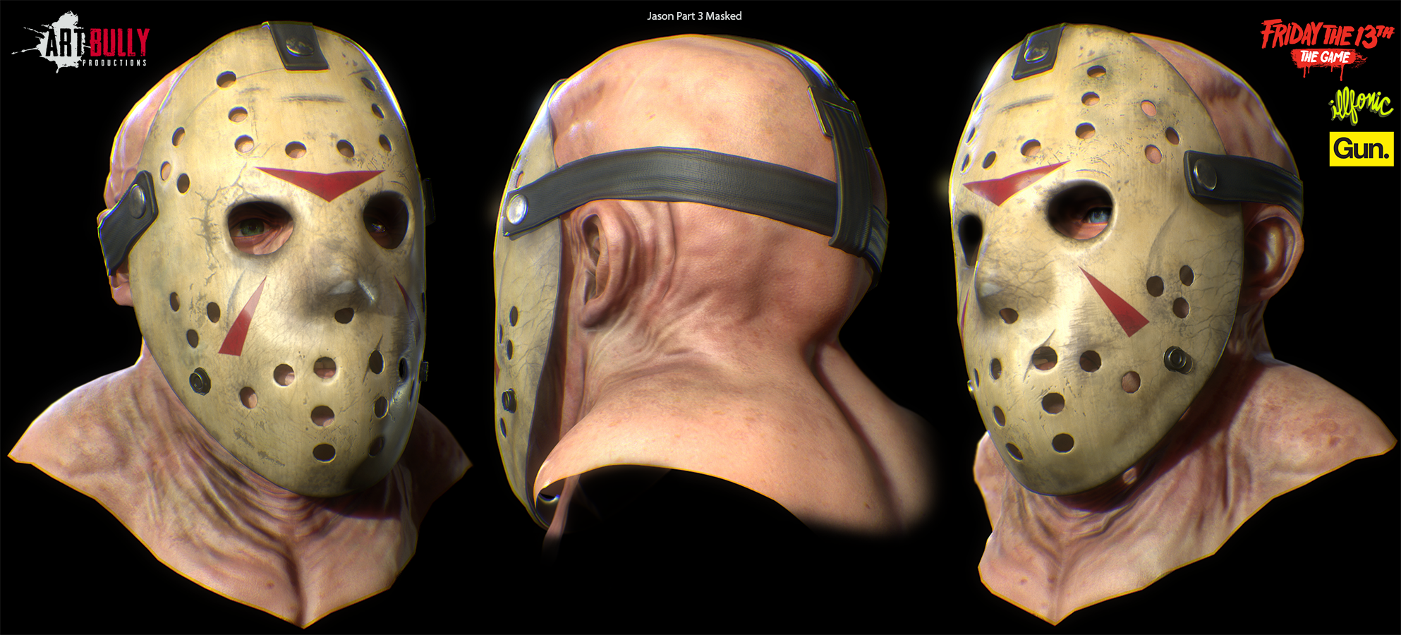 Jason_Part3_Masked_CU_01.png