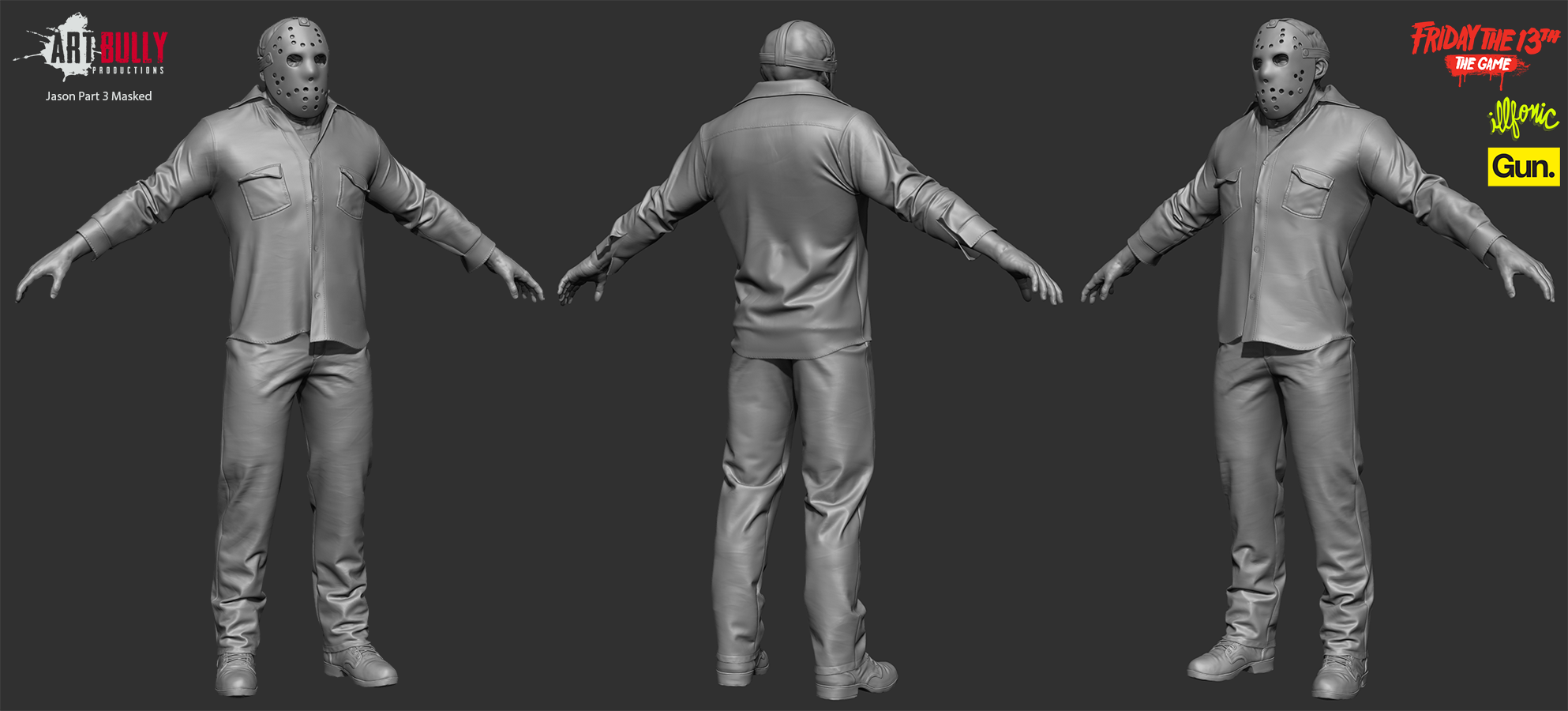 Jason_Part3_Highpoly_Masked_TT_01.png