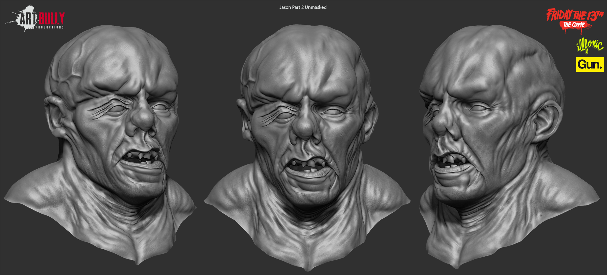 Jason_Part3_Highpoly_Unmasked_CU_01.png